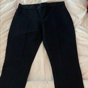 J.Crew Full Length Work Pants